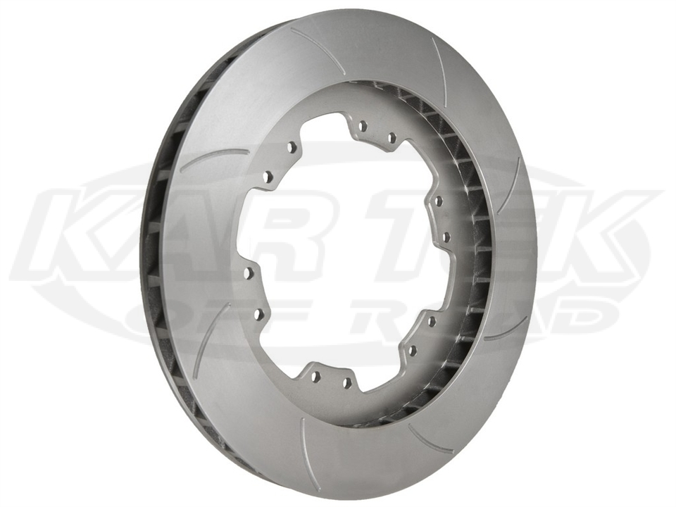Shop Brake Rotors Now