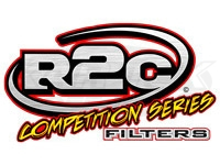 Shop R2C Air Filters Now
