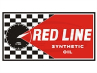 Shop Red Line Now