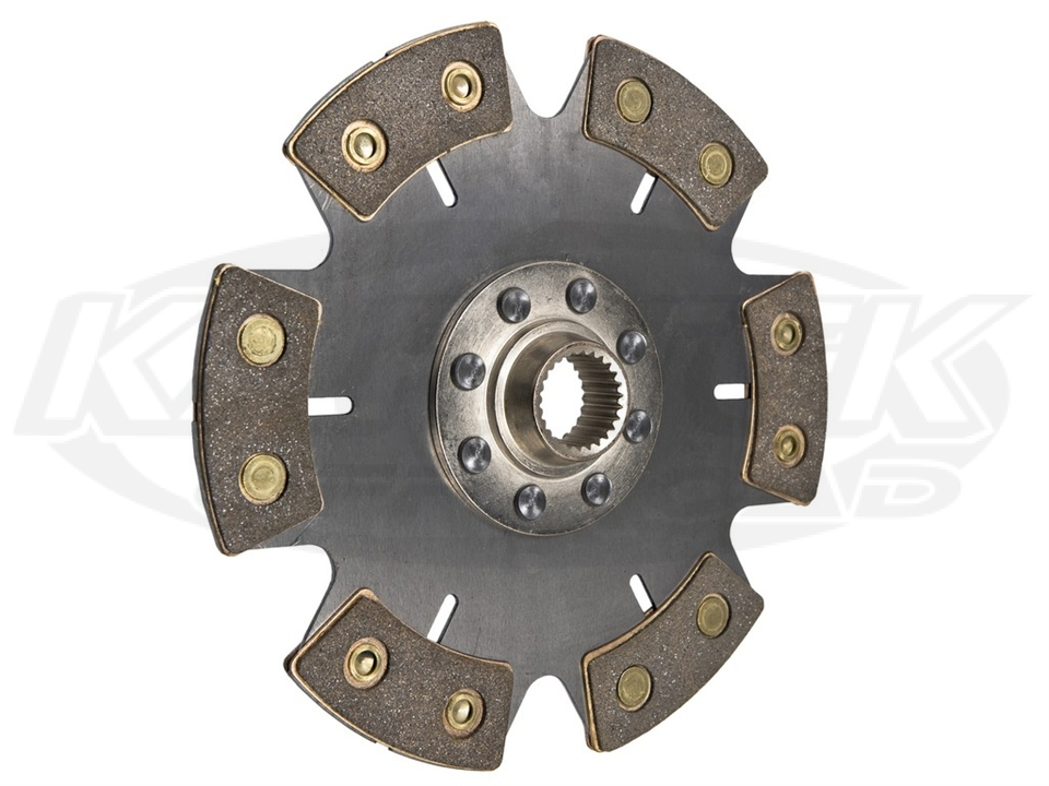 Shop Clutch Discs Now
