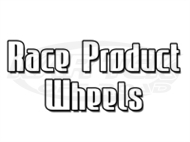 Shop Race Product Wheels Now