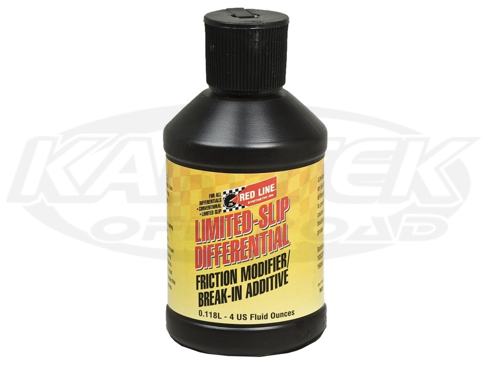 Shop Oil Additives Now