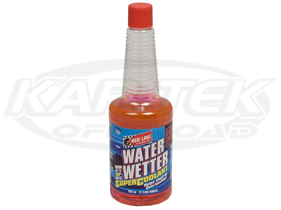 Shop Coolant Additives Now