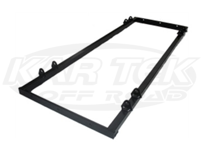 Shop UTV Seat Mount Sale Now
