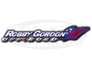 Shop Robby Gordon Off-Road Wheels Now