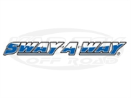 Shop Sway-A-Way Axles Now