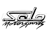 Shop Solo Motorsports Long Travel Kits Now