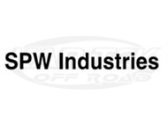 Shop SPW Industries Now