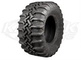 Best Off Road Tires >> Sand Tires Unlimited Desert Master Tires 32 00 X 15 Kartek Off Road