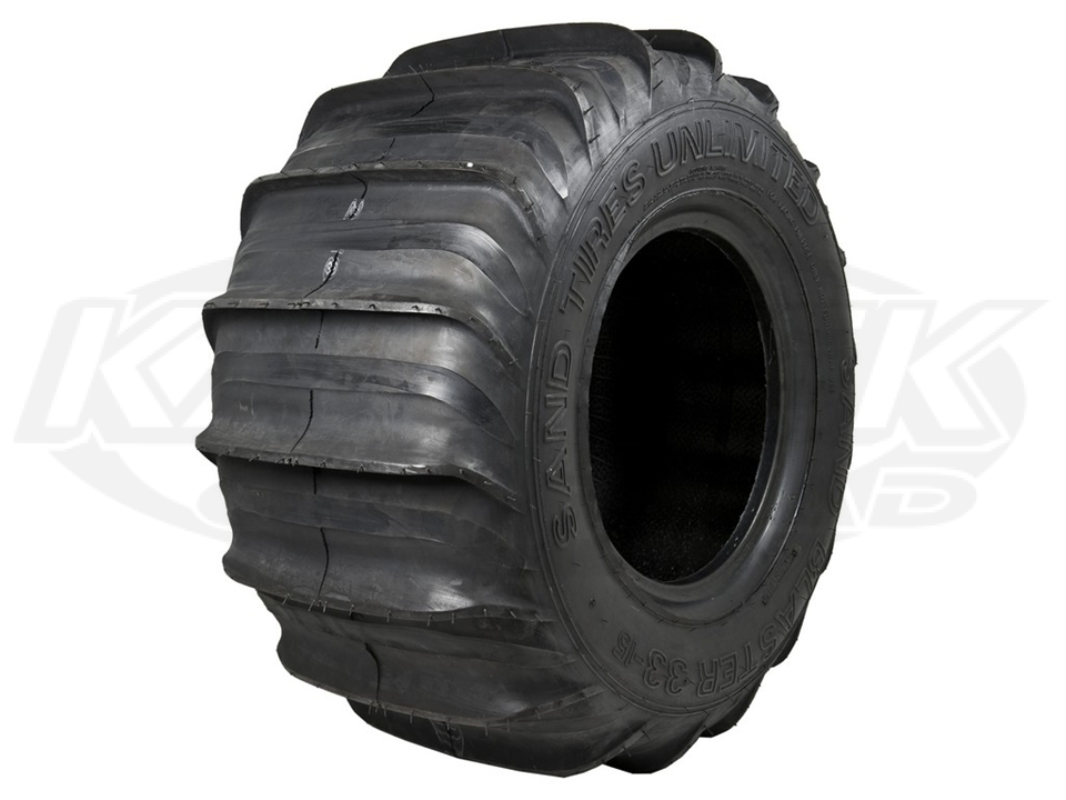 Shop Sand Tires Now