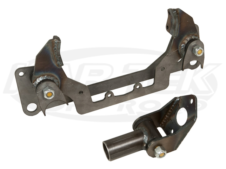 Shop Transmission & Engine Mounts Now
