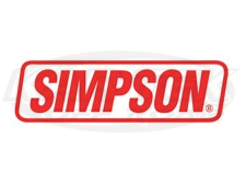 Shop Simpson Seat Belts Now
