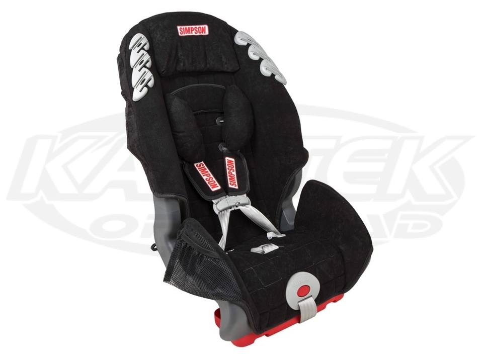 Shop Off Road Child Seats Now