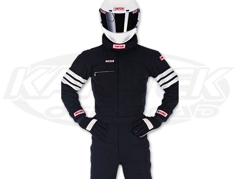 Shop Fire Suits Now