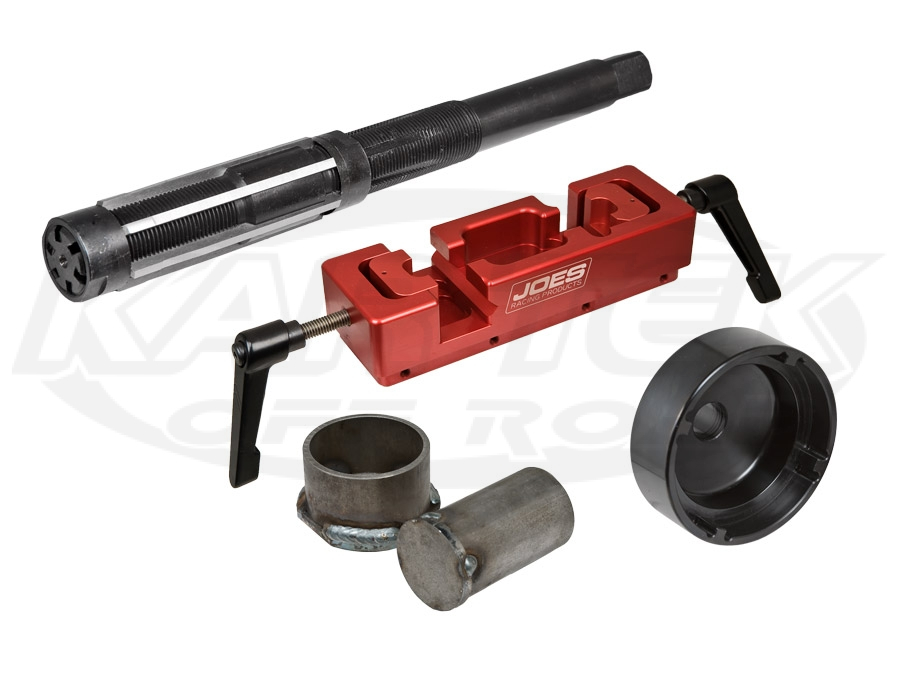 Shop Suspension Tools Now