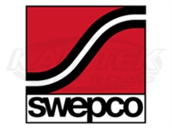 Shop Swepco Now