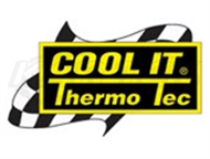 Shop Thermo Tec Now