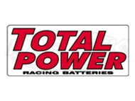 Shop Total Power Now