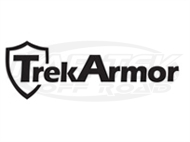 Shop Trek Armor Bags And Pouches Now