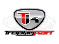 Shop Trophy Kart Now