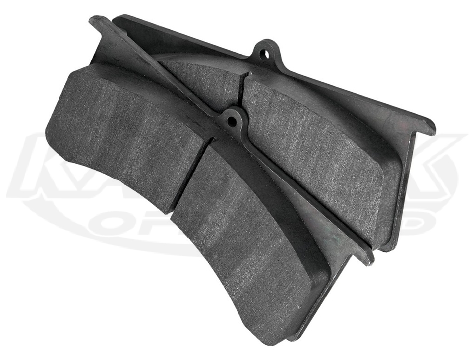 Shop Brake Pads Now
