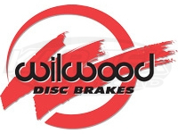 Shop Wilwood Disc Brake Kits Now
