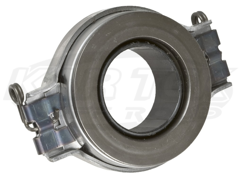 Shop Clutch Bearings & Hardware Now