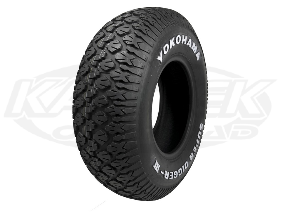Shop Desert Tires Now