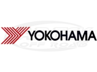 Shop Yokohama Tires Now