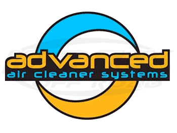 Shop Advanced Air Cleaner Systems Now