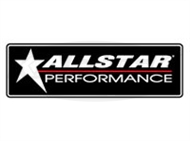 Shop Allstar Performance Now