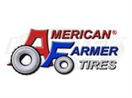 Shop American Farmer Now