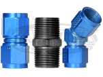 Shop AN Swivel & Coupler Fittings Now