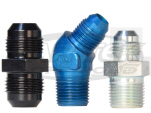 Shop AN Hose Adapters Now