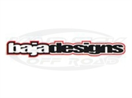 Shop Baja Designs Now