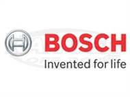 Shop Bosch Now