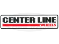 Shop Centerline Now