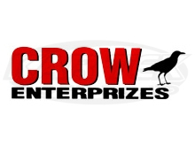 Shop Crow Seat Belts Now