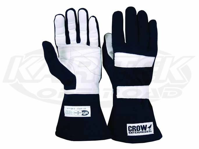 Shop Driving Gloves Now
