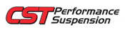 Shop CST Suspension Clearance Sale Now