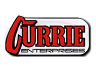 Shop Currie Enterprises Now