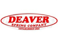 Shop Deaver Now