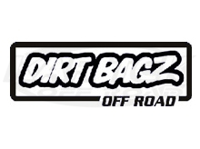Shop Dirt Bagz Bags And Pouches Now