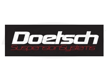 Shop Doetsch Lift Kits Now