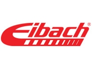 Shop Eibach Lift & Leveling Kits Now