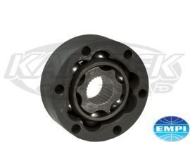 Empi 87-9469 Hi-Performance Porsche 911//930 CV Joint With Chromoly Cage