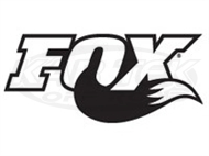 Shop Fox Shocks Now