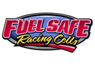 Shop Fuel Safe Now