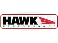 Shop Hawk Performance Now