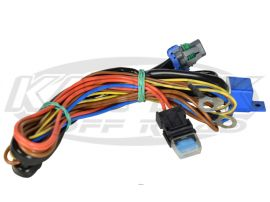 Pleasing Hella 8Kb 149 147 001 Gen 3 Hid Wiring Harness Cross Reference Wiring Digital Resources Millslowmaporg